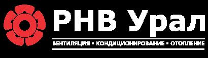 РНВ Урал